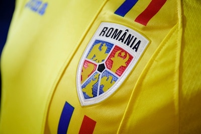 Calificari Cupa Mondiala 2022 Grupa J - Romania