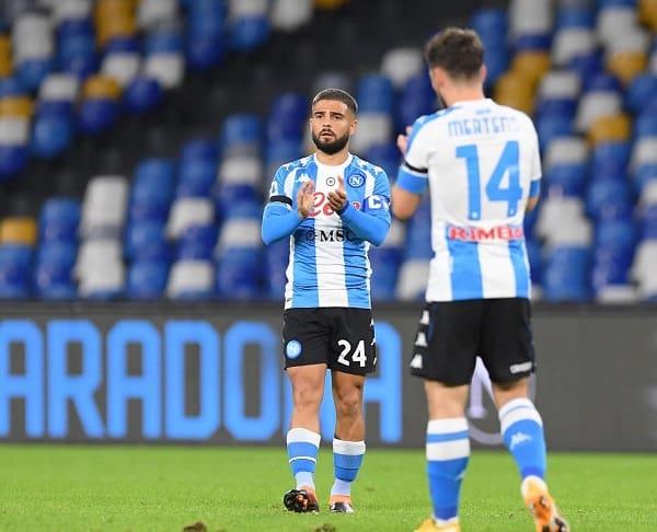 Ponturi fotbal AZ Alkmaar vs Napoli – Europa League