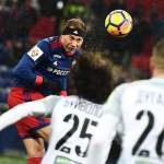 Ponturi fotbal CSKA Moscova vs Wolfsberger – Europa League