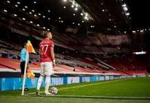 Ponturi fotbal Manchester United vs PSG – Liga Campionilor