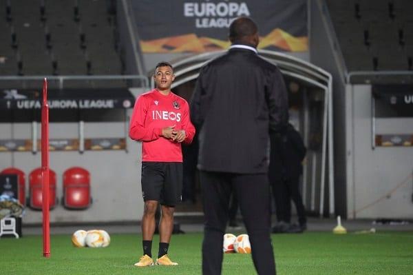 Ponturi fotbal Nice vs Leverkusen – Europa League
