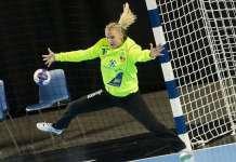 Ponturi handbal Ungaria vs Croatia – Campionatul European
