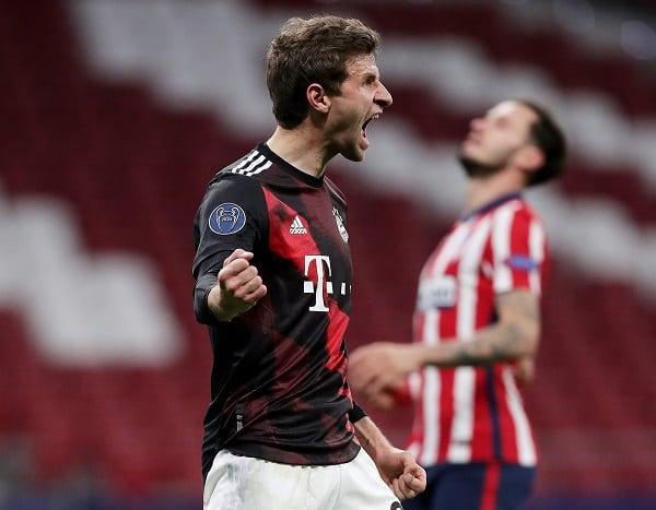 Pronosticuri pariuri Bayern vs RB Leipzig – Bundesliga