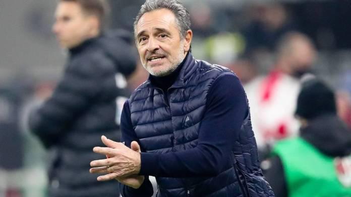 Ponturi pariuri Fiorentina vs Genoa