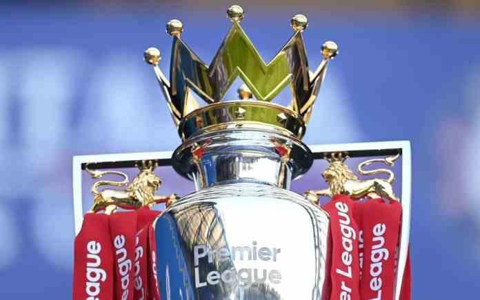 Promotii pariuri Premier League