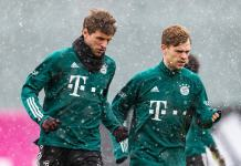 Ponturi pariuri Bayern vs Freiburg – Bundesliga