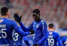 Predictii fotbal Dijon vs Strasbourg – Ligue 1