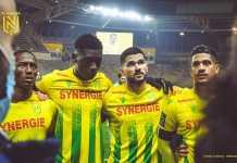 Predictii fotbal Nantes vs Lens – Ligue 1