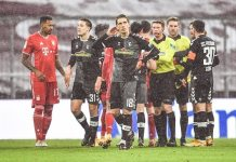 Pronosticuri fotbal Freiburg vs Frankfurt – Bundesliga