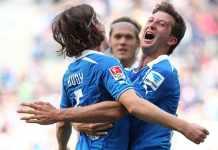 Pronostiscuri fotbal Hertha vs Hoffenheim – Bundesliga