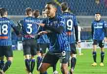 Ponturi fotbal Atalanta vs Genoa