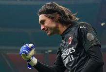 Pronosticuri Cagliari vs AC Milan