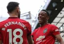 Ponturi pariuri Manchester United vs Sheffield United