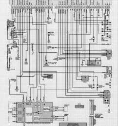 95 buick riviera fuse box diagram wiring library chevy traverse fuse box 79 buick regal fuse box [ 817 x 1056 Pixel ]