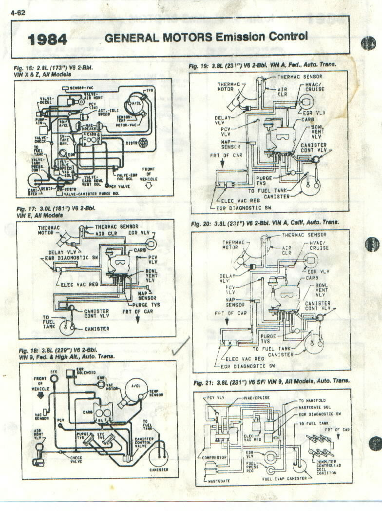 medium resolution of hot air schematic engine and mechanical