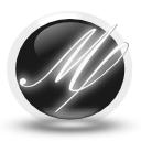 Musix GNU+Linux