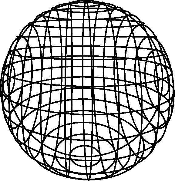Spherez Orbitz