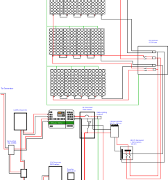 wiring example  [ 1072 x 1832 Pixel ]