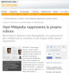 Manypedia on corriere.it