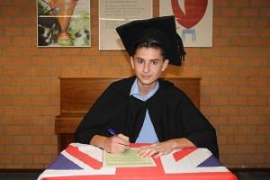 ib-diploma
