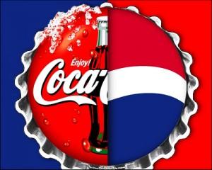 coke-or-pepsi1