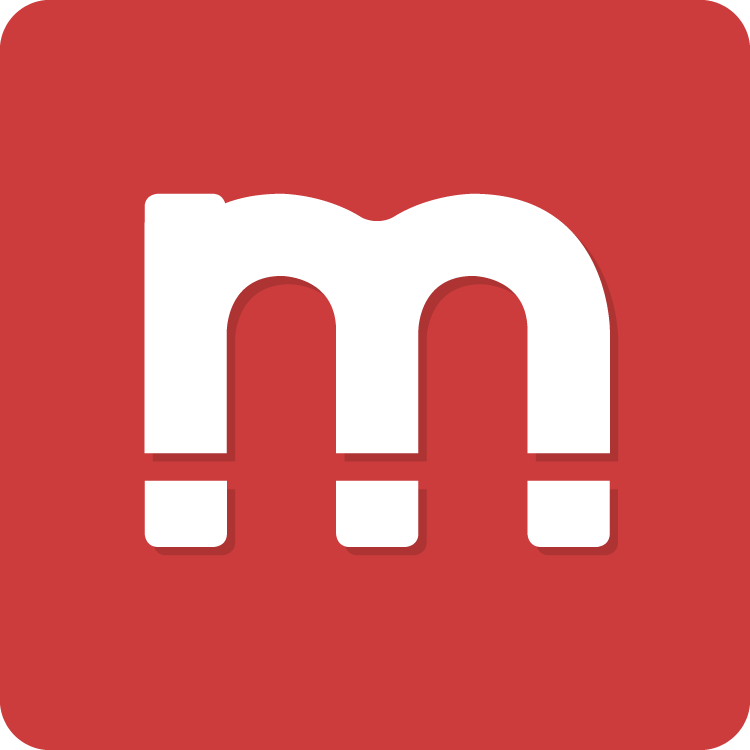 A better LinkedIn for students: Magnet.me is the new kid in town.