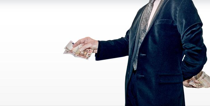 Tax Evasion: A Serious Problem