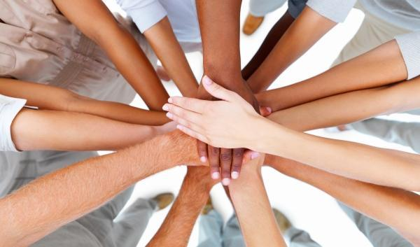 From Academic Group Assignments To Global Teamwork