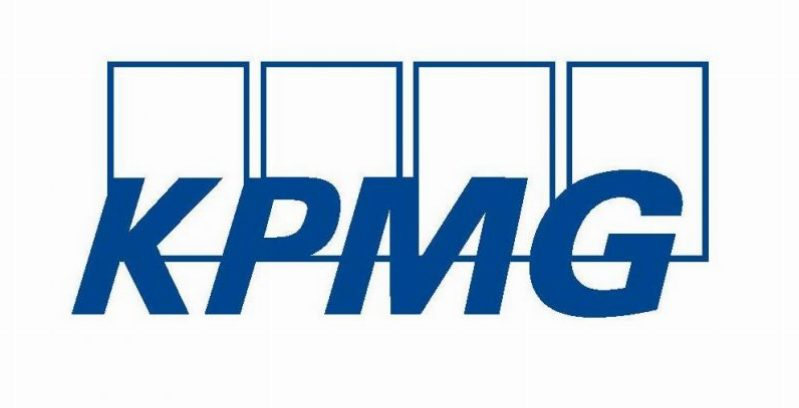 An interview with KPMG's Tim Pardoel