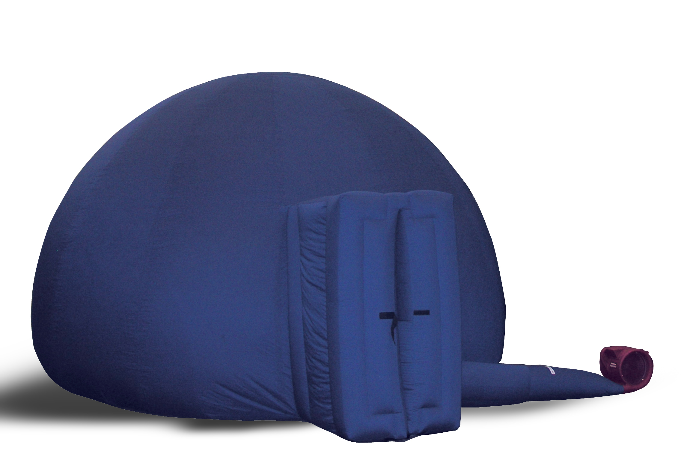 theater chair covers stressless side table go-dome™ the worlds finest portable planetarium -