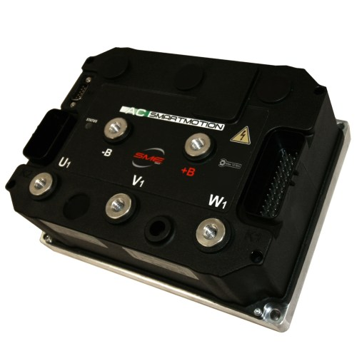 small resolution of hyper drive x144 sripm motor controller inverter