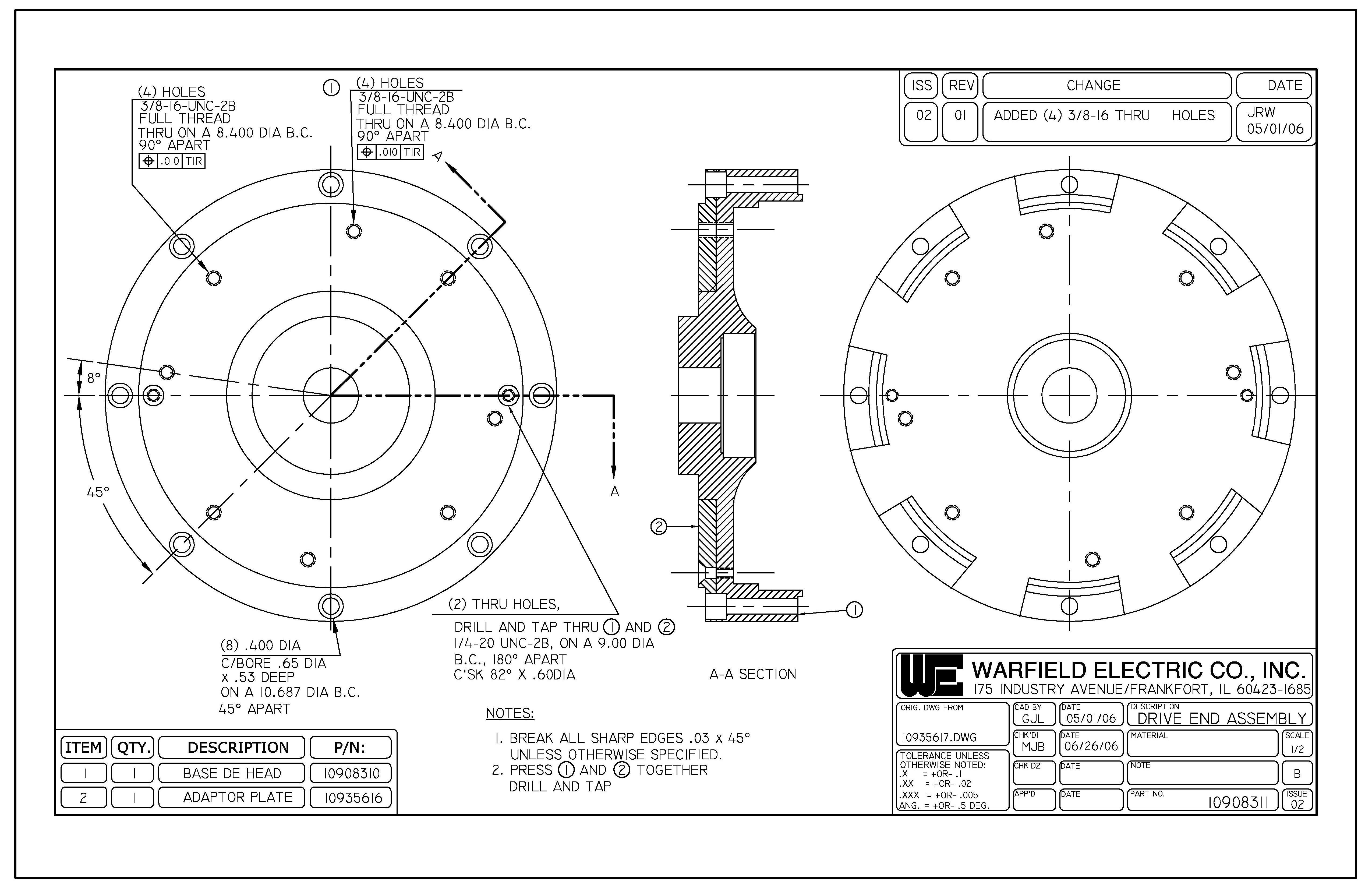 Bench Press Test | Wiring Diagram Database