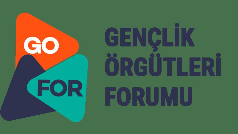 Gençlik Örgütleri Forumu