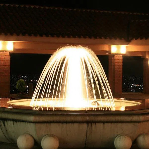 china small garden water fountains for