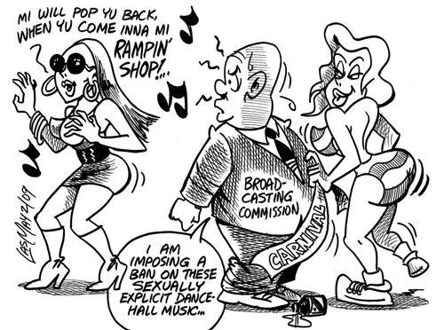 jonkonnu dance in jamaica