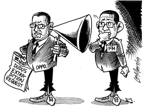 https://i0.wp.com/www.go-jamaica.com/cartoon/images/20090908a.jpg