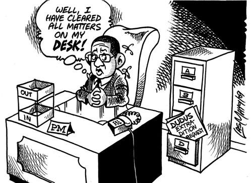 https://i0.wp.com/www.go-jamaica.com/cartoon/images/20090927a.jpg