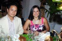 Go Jamaica Photo Gallery | Pioneers of Prosperity Ceremony ...