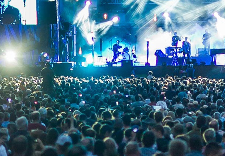 montreal july events festivals