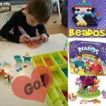 { Review } – Beados: Wat vinden wij ervan?