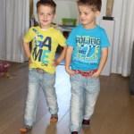 Kinderkleding shoppen voor en met je kids!