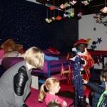 Het Kasteel van Sinterklaas in Helmond