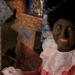 Sinterklaas tip! Gratis videoboodschap met tekening