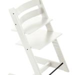{ Review } | Stokke Tripp Trapp stoel