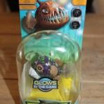 * Winnaars * Robo Fish & Robo Turtle