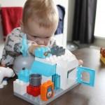 LEGO DUPLO: het perfecte cadeau voor een kinderverjaardag!