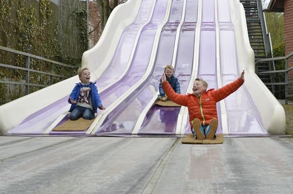 Avonturenpark Hellendoorn (52)