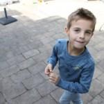 De kinderkleding tag | Mijn favoriete merken en items