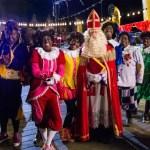 WIN: Kaartjes voor De Club van Sinterklaas & Geblaf op de Pakjesboot