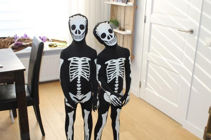 halloween-kind-skelet